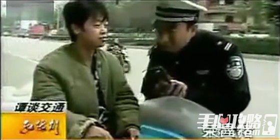 """荣昌猪征服韩国的小伙子:""""荣昌猪是什么意思?"""""""